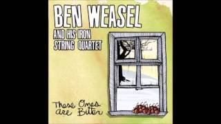 Watch Ben Weasel The First Day Of Spring video