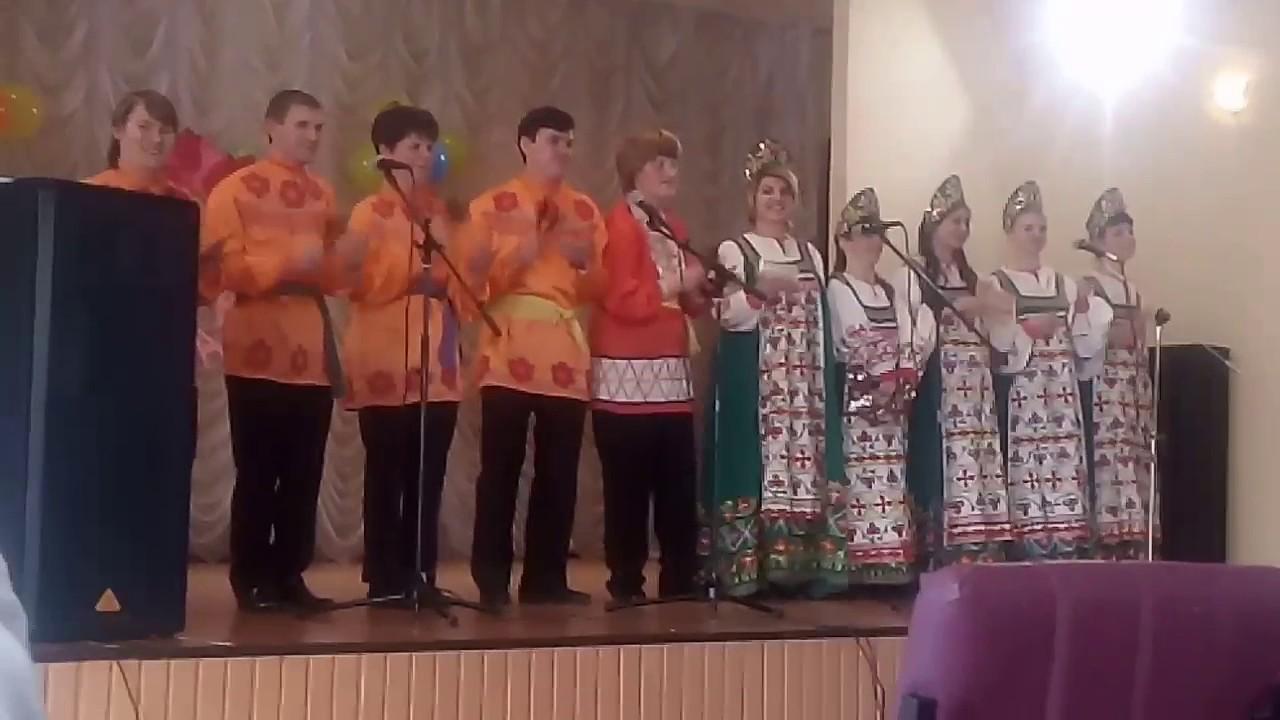 Брянск дом престарелых и инвалидов дом престарелых для колясочников