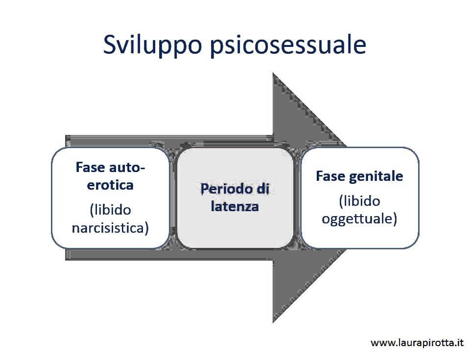 27 Freud Libido Oggettuale E Narcisistica Youtube