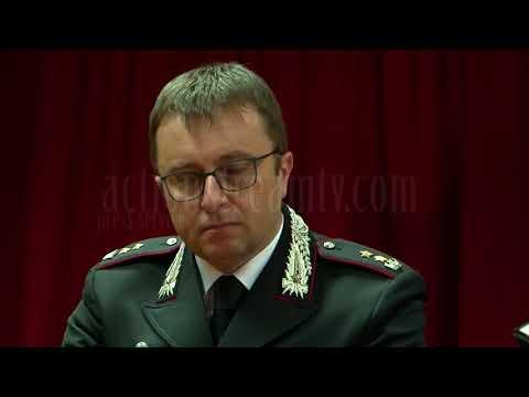 LATINA-Tragedia di Cisterna di Latina, parla il Procuratore Capo