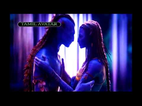 avatar 1080p download tamil