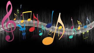 latest instrumental evergreen hindi songs