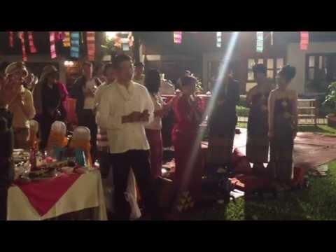 เพลงมาร์ชคลังจังหวัด กรมบัญชีกลาง คาราโอเกะ KARAOKE เพลง ลูกทุ่ง HD