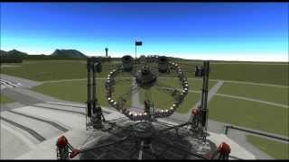 KSP Move-It Ride