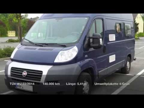 diy wohnmobil fiat ducato l2h2 selbstausbau youtube. Black Bedroom Furniture Sets. Home Design Ideas
