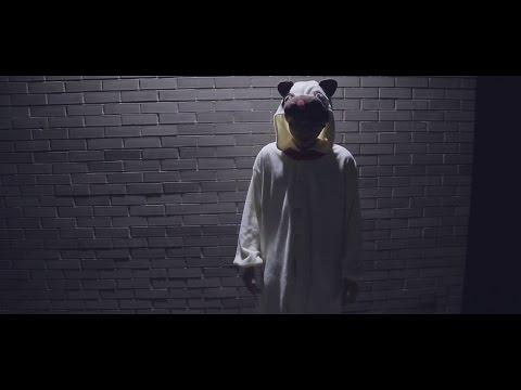 WINNER - I'm Him (걔 세) (MINO SOLO) (Cover) [Daeho] [Korean]