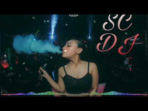 Dj AKIMALAKU VERSI 2018 PLING ENAK BIKIN LUPA PULANG SALAM DRI KAMI SC DJ