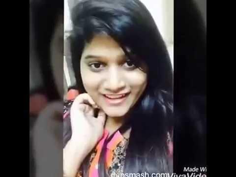 Telugu  - Dialogues Dubsmash