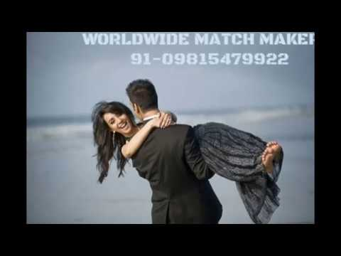 AFFLUENT HIGH STATUS AGGARWAL MARWARI MAHESHWARI BANYIA FAMLIES FOR  MARRIAGE 91-09815479922 INDIA &