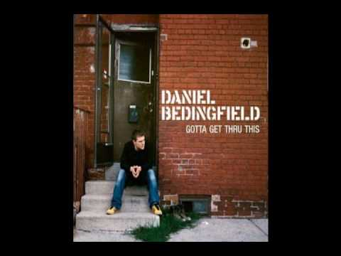 If Your Not The One - Daniel Bedingfield