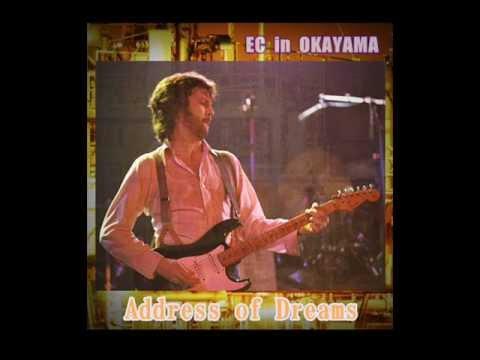 Eric Clapton - The Core (live version)
