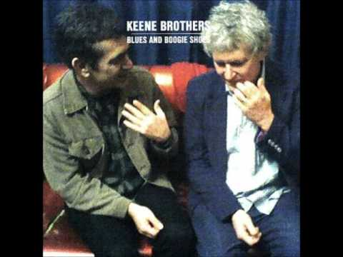 Keene Brothers - Island of Lost Lucys