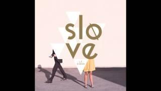 Slove - My Pop
