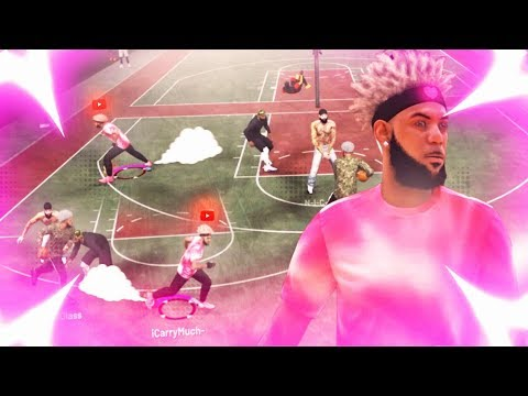 NEW INBOUND GLITCH😨*WITH HAND-CAM*! 😈 GLITCHY INVERTED DE-PAD GLITCH🤯 ANY BUILD IN 2k19😜