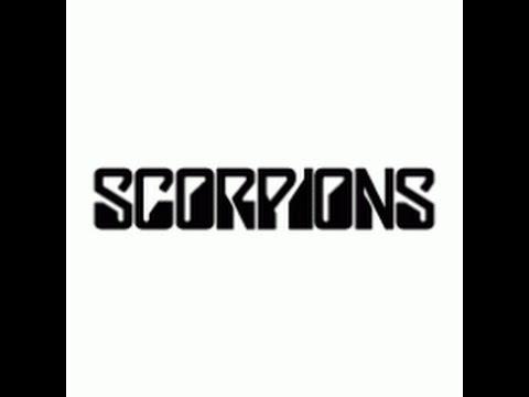Scorpions - The Zoo (Lyrics on screen)