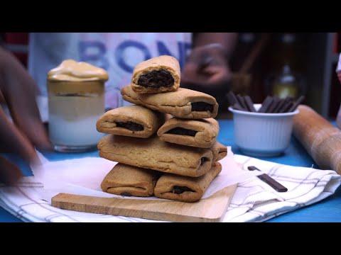 biscuits-kango---biscuit-sablé-fourré-au-chocolat