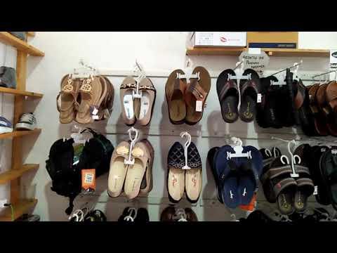 +62.8564.993.7987, Sepatu Hak Tinggi, Fesyen Kasut Perempuan, Model Sepatu Wanita Terbaru from YouTube · Duration:  22 seconds