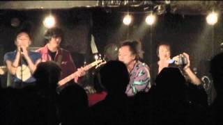 Everyday People  鵺院nueyin(Guest川田良,AIKO)2/3 川田良 検索動画 6