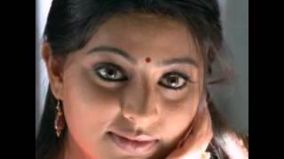 Sarumathi neethan