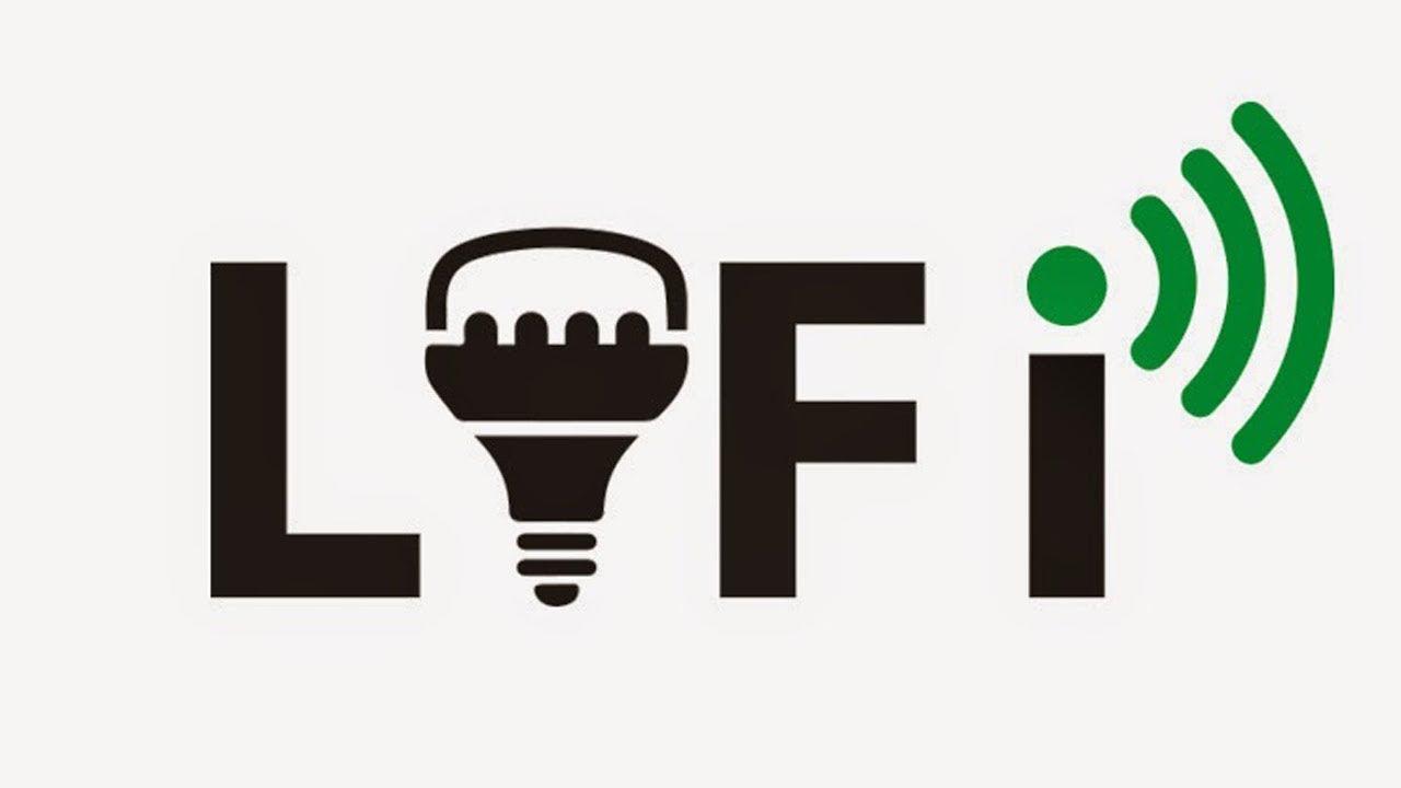 LiFi Nedir? LiFi, WiFi Teknolojisinin Yerini Alabilir mi ...