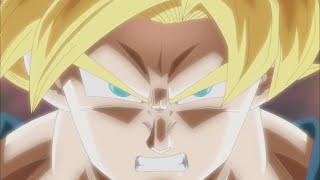 Dragon Ball Z: 2015   Teaser Tráiler   Subtitle   劇場版『ドラゴンボールZ』特報
