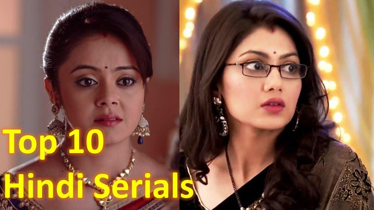 Hindi Serial