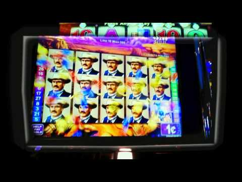 Slot Hits 101: WickedCL Vs Snobird - Includes A Jackpot For $12,880!!!