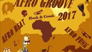 Baixar AFRO GROOVE 2017