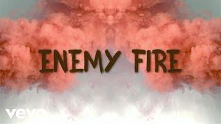 Bea Miller - Enemy Fire
