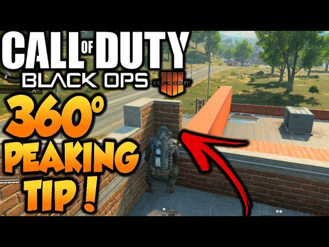 how to get aimbot on call of duty black ops 4 ps4