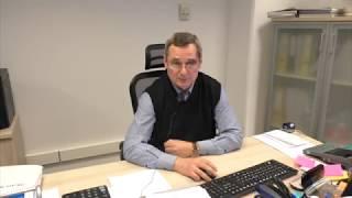 видео Как оспорить независимую экспертизу по ДТП