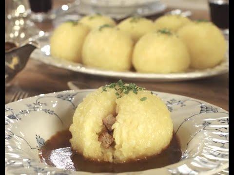 perfekter-kartoffelknödel---rucki-zucki-knödel-rezepte-|-burgis