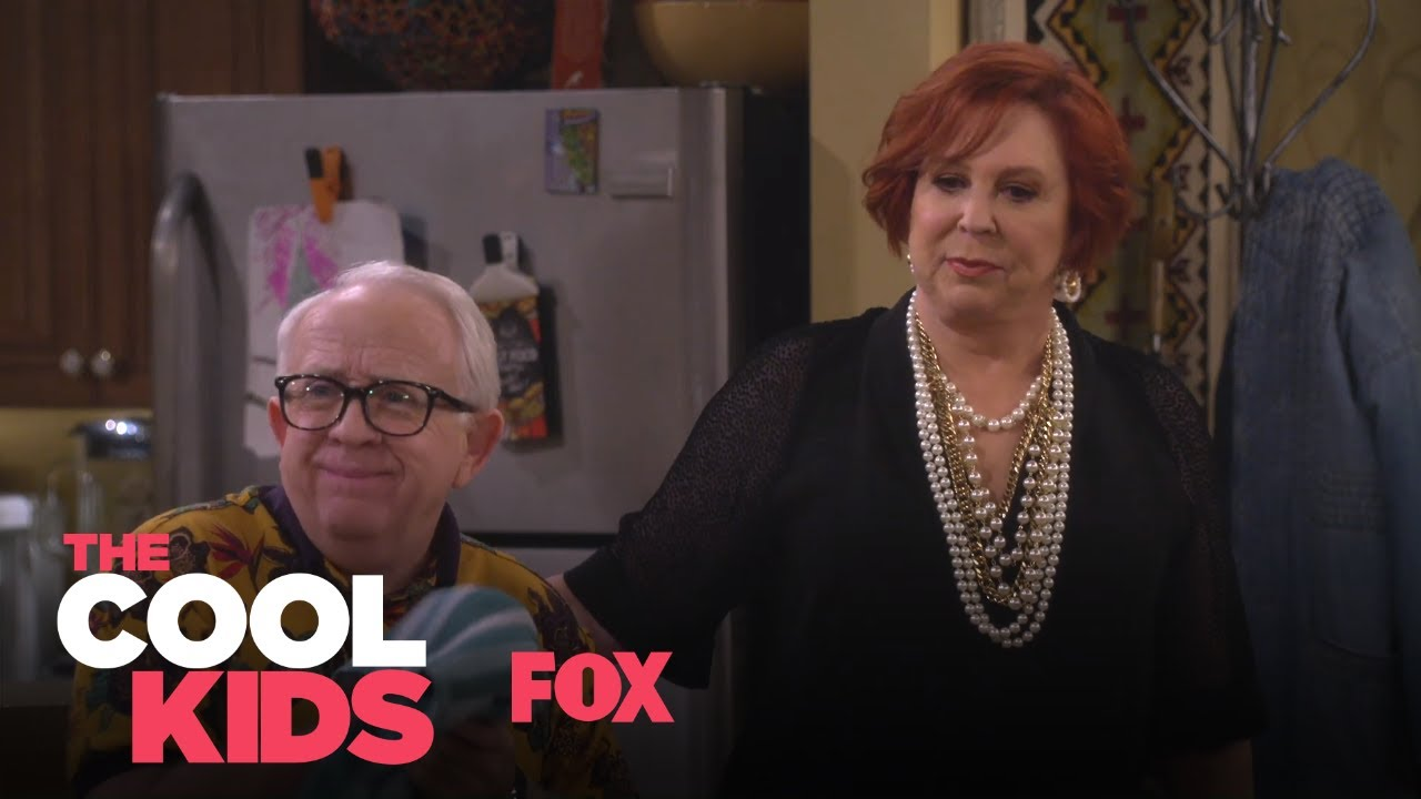 Download Sid Blackmails Margaret | Season 1 Ep. 20 | THE COOL KIDS