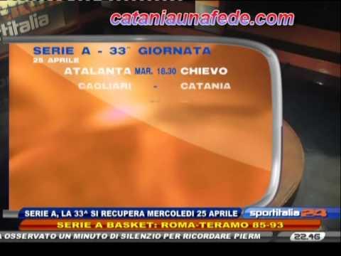 Calendario Anticipi E Posticipi Serie A.Calendario Anticipi E Posticipi Seria A