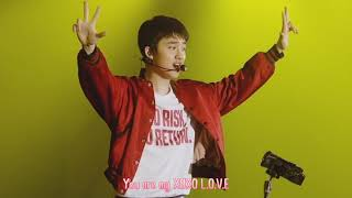 Download lagu [VIETSUB] EXO - XOXO