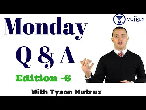 monday-q&a---edition-6-|-can-a-felon-get-a-liquor-license-in-missouri