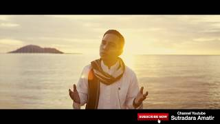 JODOH KU - MEZI | Official Music Video