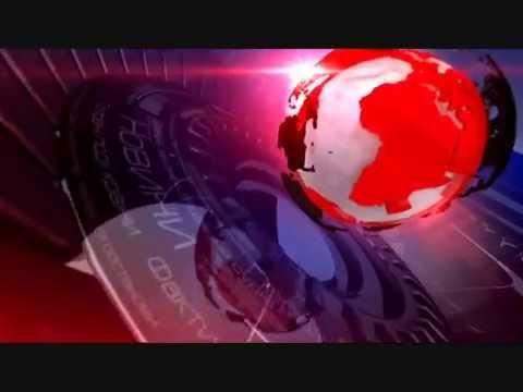 Опубликован закон об урегулировании механизма налогообложения по соглашениям о разделе продукции