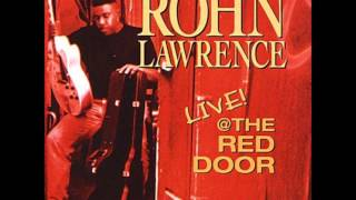 Rohn Lawrence - Georgie Porgie