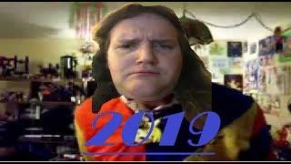 Download Video Chris Chan Screaming Meme Compilation (2019) MP3 3GP MP4