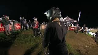 RockShox Innsbruck Pump Track Challenge - Recap