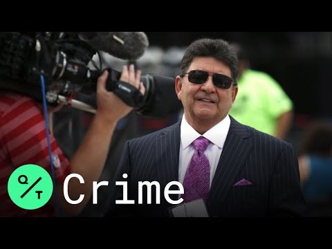 Trump pardons former 49ers owner Eddie DeBartolo, convicted in ...