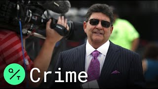 Trump Pardon's Ex-San Francisco 49ers Owner Edward DeBartolo Jr. in Corruption Scandal