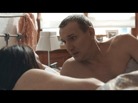 Maurice's big problem  The A Word: Episode 4 P  BBC One