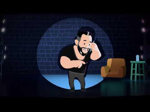 İş Bankası | O İş Cepte (Siri Ile Para Gönderme)