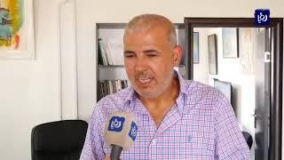 مسؤولون فلسطينيون: كوشنر أقر بفشل ورشة المنامة  (8-7-2019)
