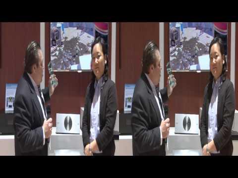 HDGuru CES 2011 Award - Best Blu-Ray Player - Samsung