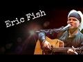 Eric Fish: Heimat, Inspiration und Gerüchte