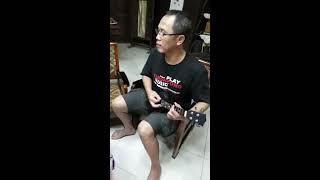 Keroncong Campursari Kangen Manthous OK Irama Bhakti
