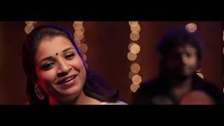 Sattena Nanaindhadhu Nenjam | Viji Viswanathan | Rison M | Abhijith V S | Vinoop M V